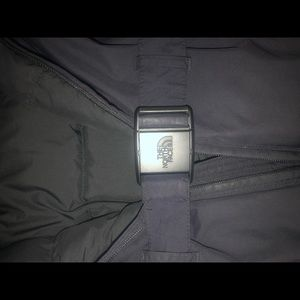 Women's North Face Hyvent